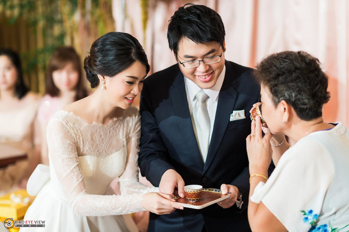 wedding_Shangri_La_Hotel_Bangkok_048