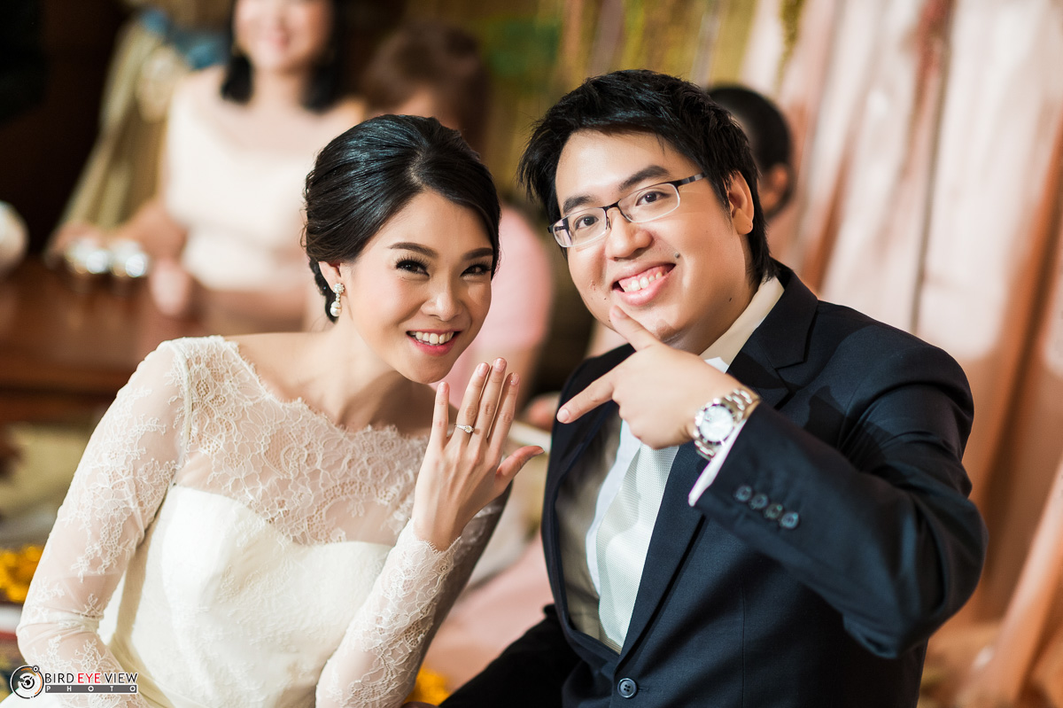 wedding_Shangri_La_Hotel_Bangkok_054
