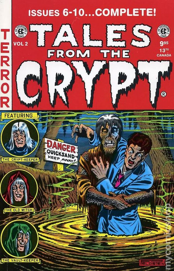 Tales_from_the_Crypt_Annual_TPB_1994_1999_Gemstone_1