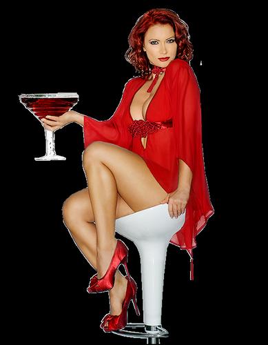 femmes_saint_valentin_tiram_165