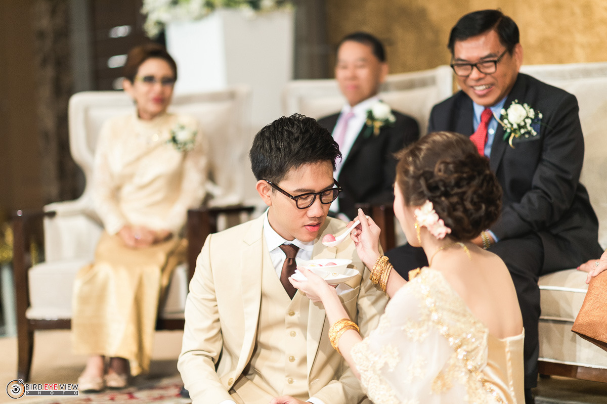 wedding_at_berkeley_hotel075