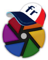 [Image: Darktable_Logo_FR_v3_LR.jpg]