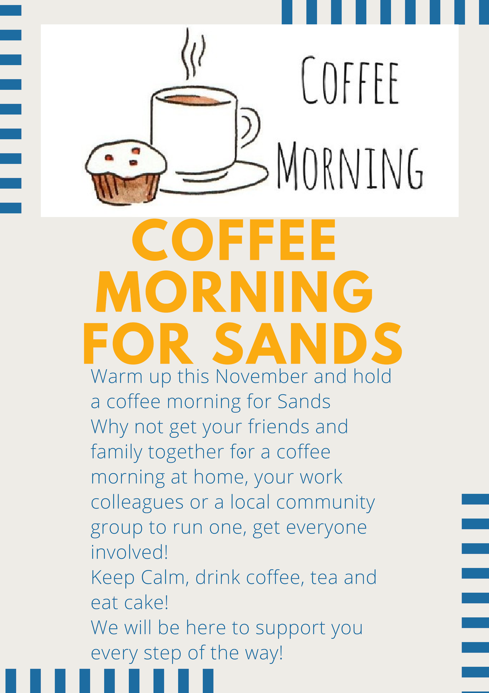 Coffee-Morning-for-Sands-002