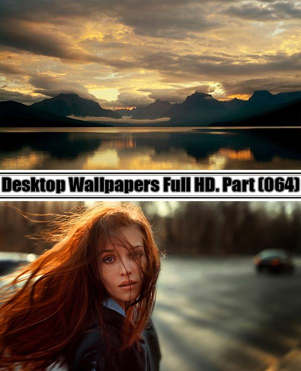 Desktop Wallpapers  HD. Part 64