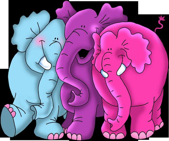 tubes_elephants_tiram_49