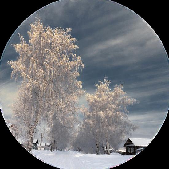 paysage_tiram_640