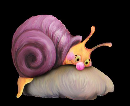 tubes_escargots_tiram_147