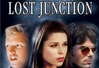 Lost Junction (2003)