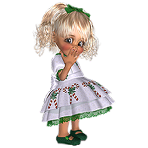 cookie-noel-tiram-491
