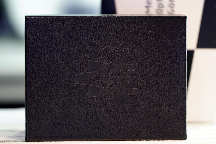 [Cancelado] Vendo Trioplan 100 f2.8 Montura Sony E en Camaras y ObjetivosDSC1465_900