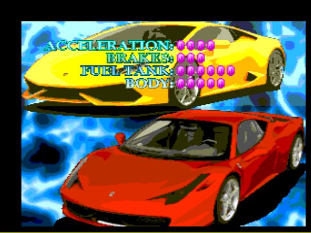 select_yellow