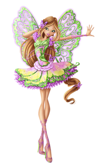 tubes_fairy_tiram_633