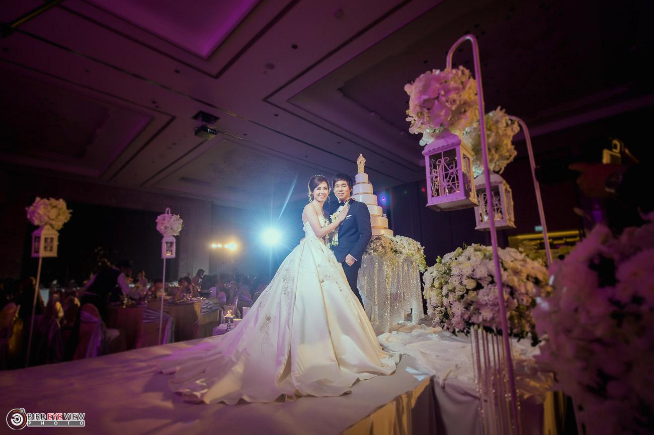 wedding_amari_watergate_134