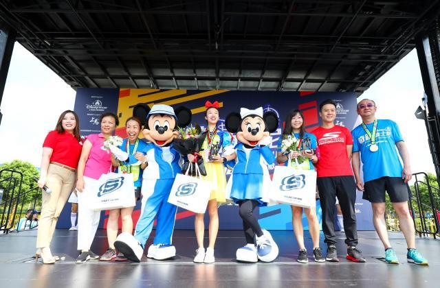 [Shanghai Disney Resort] Le Resort en général - le coin des petites infos  - Page 6 W869