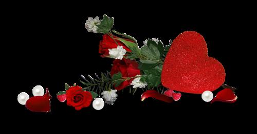 tubes_fleurs_saint_valentin_tiram_271
