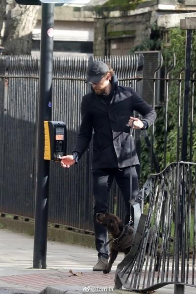 tom_hiddleston_2