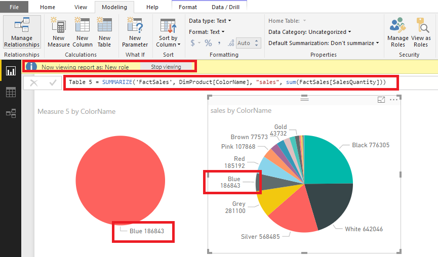 powerbi_rowlevel_filtering_and_totals