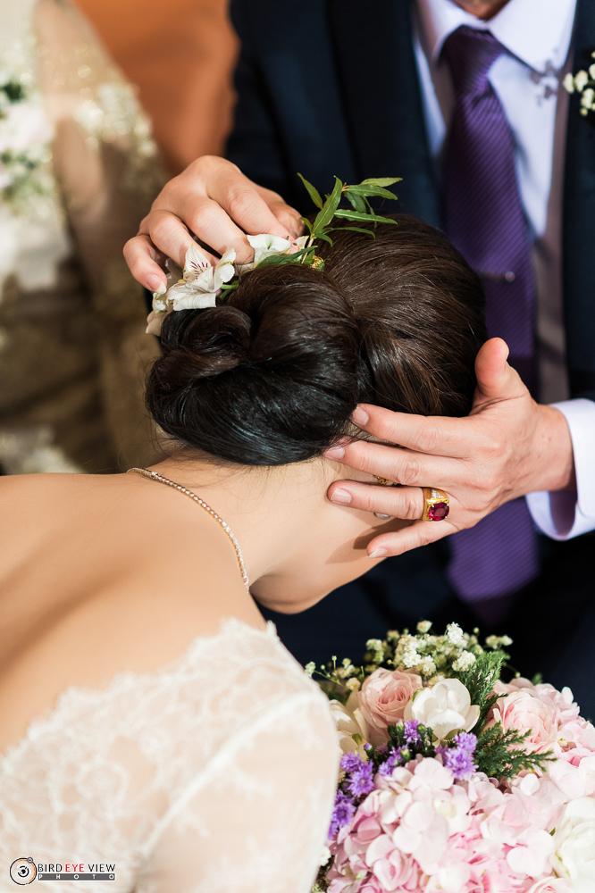 wedding_Shangri_La_Hotel_Bangkok_056