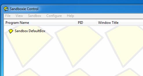 2018 01 16 08 09 30 Windows 7 x64 Prof VMware Workstation