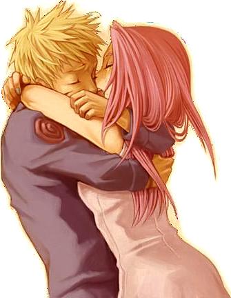 couple_tiram_235