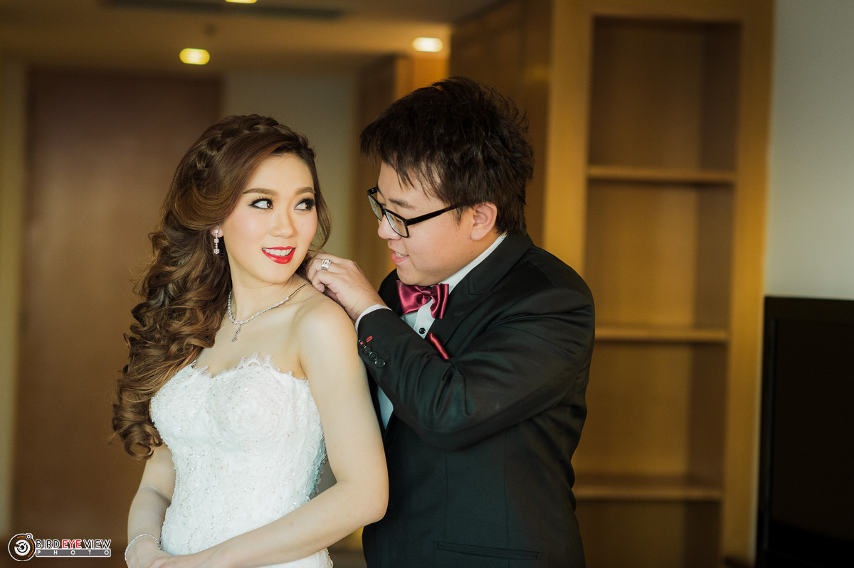 wedding_lebua_at_State_Tower_Hotel_092