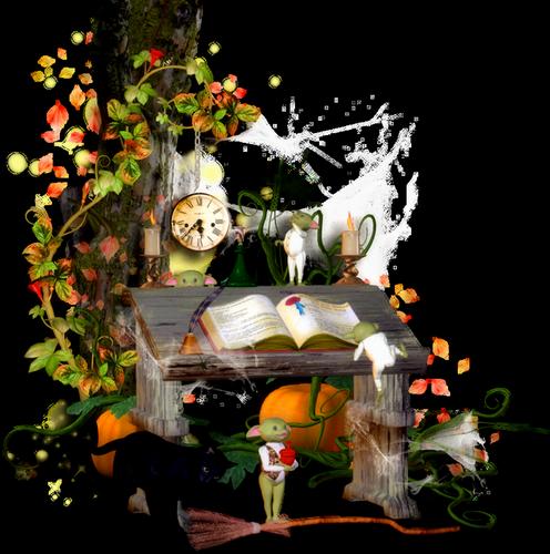 cluester_halloween_70