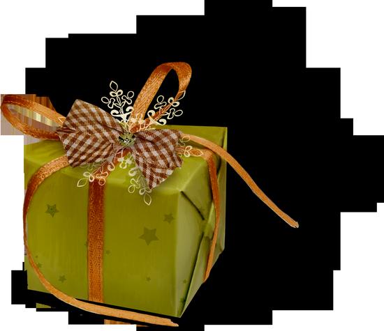 cadeaux-tiram-159
