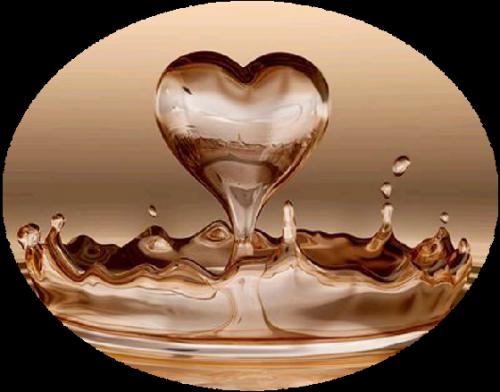 coeur_saint_valentin_tiram_390