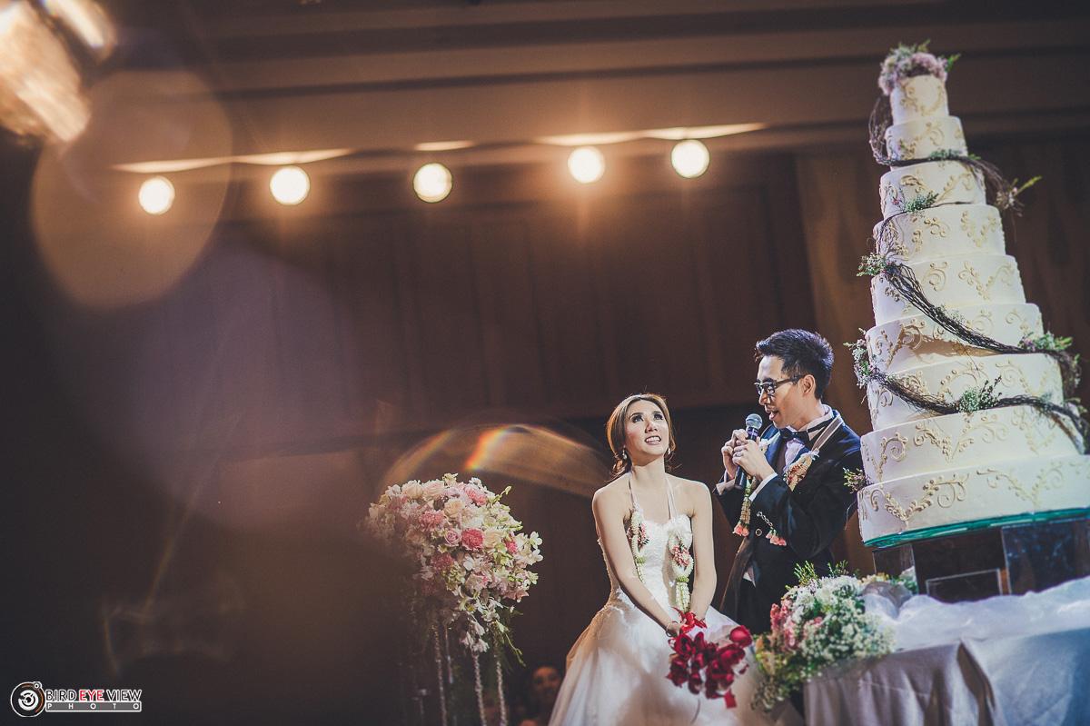 wedding_peninsula_116