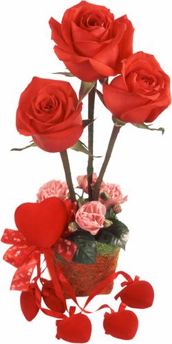 tubes_fleurs_saint_valentin_tiram_256