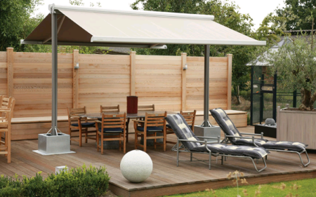 Retractable-Awnings-in-Sydney