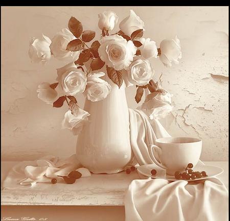 tubes_fleurs_tiram_810