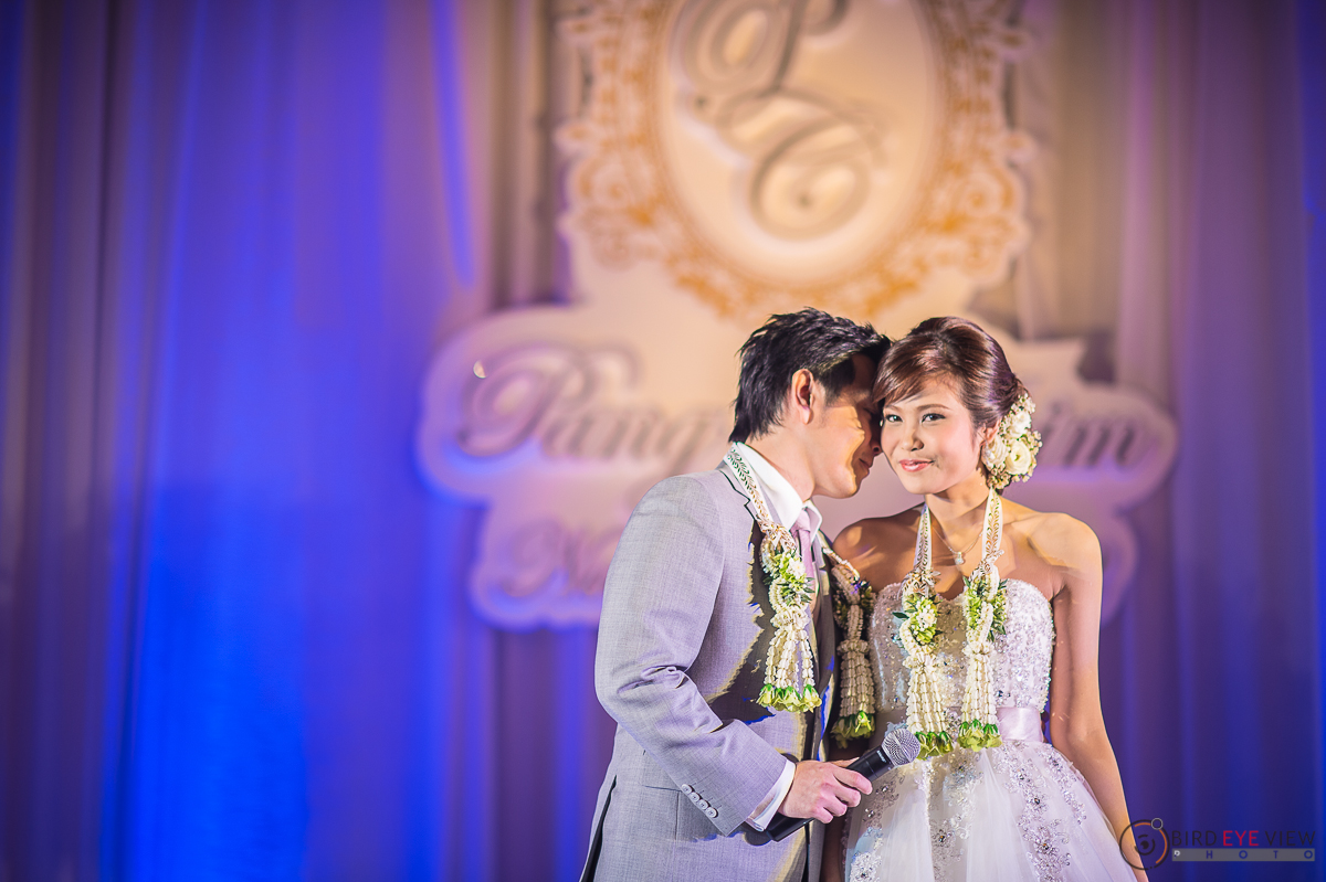 star_29_weddings_at_plaza_ath_n_e_bangkok_073