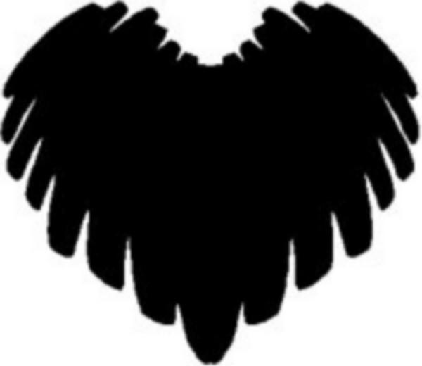 mask_saint_valentin_tiram_317