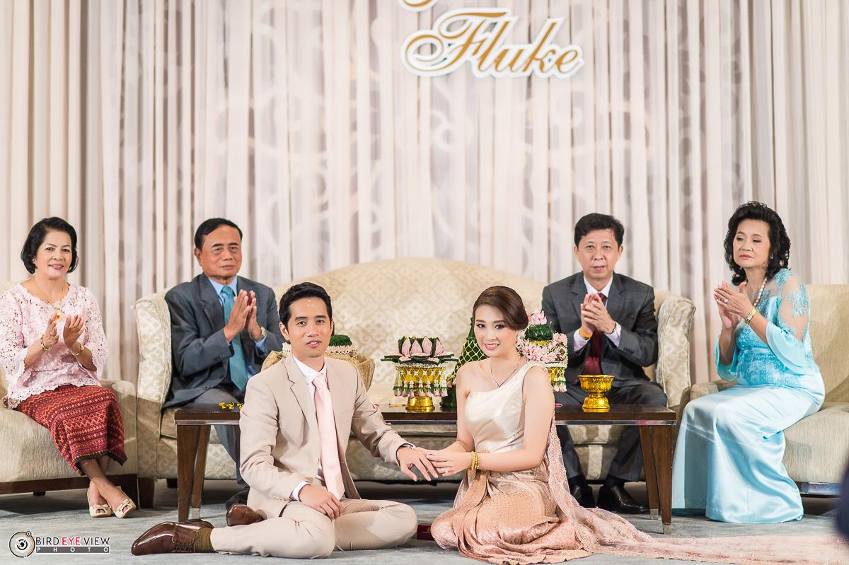 the_st_regis_bangkok_hotel_064