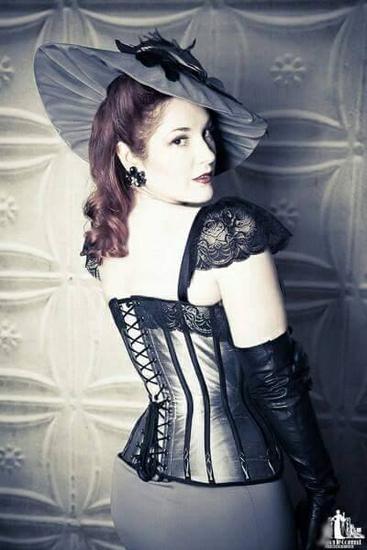 corset_femmes_tiram_912