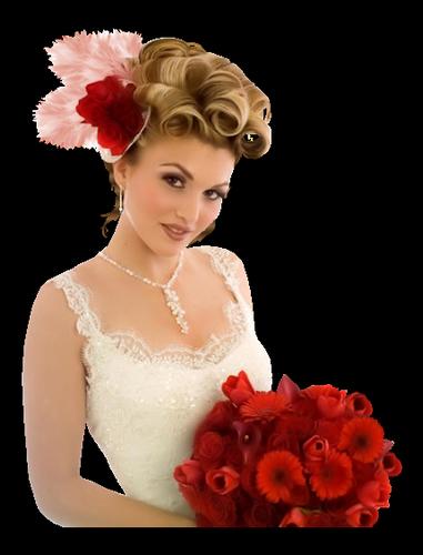 femmes_saint_valentin_tiram_307