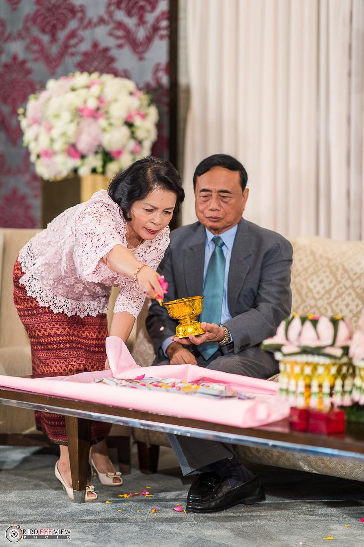 the_st_regis_bangkok_hotel_072