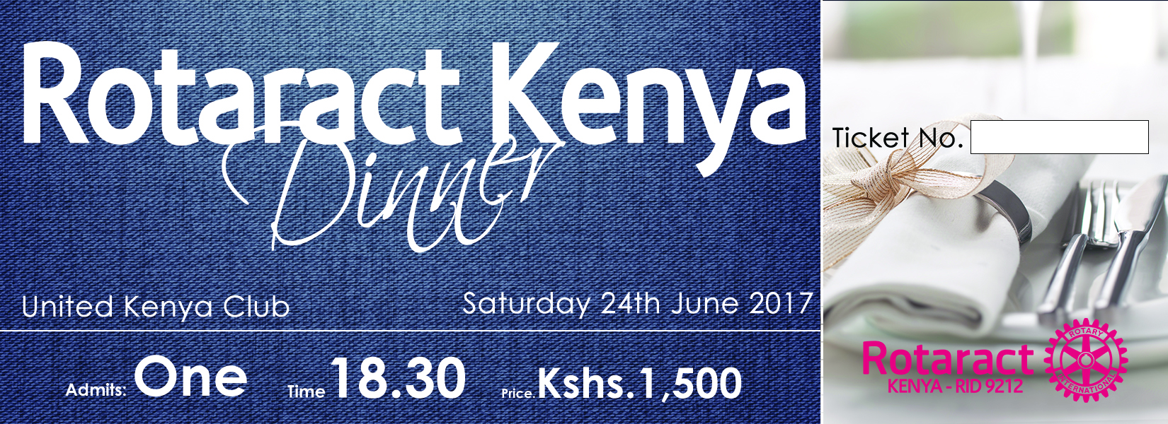 rotaract_kenya_dinner_ticket_rotarians