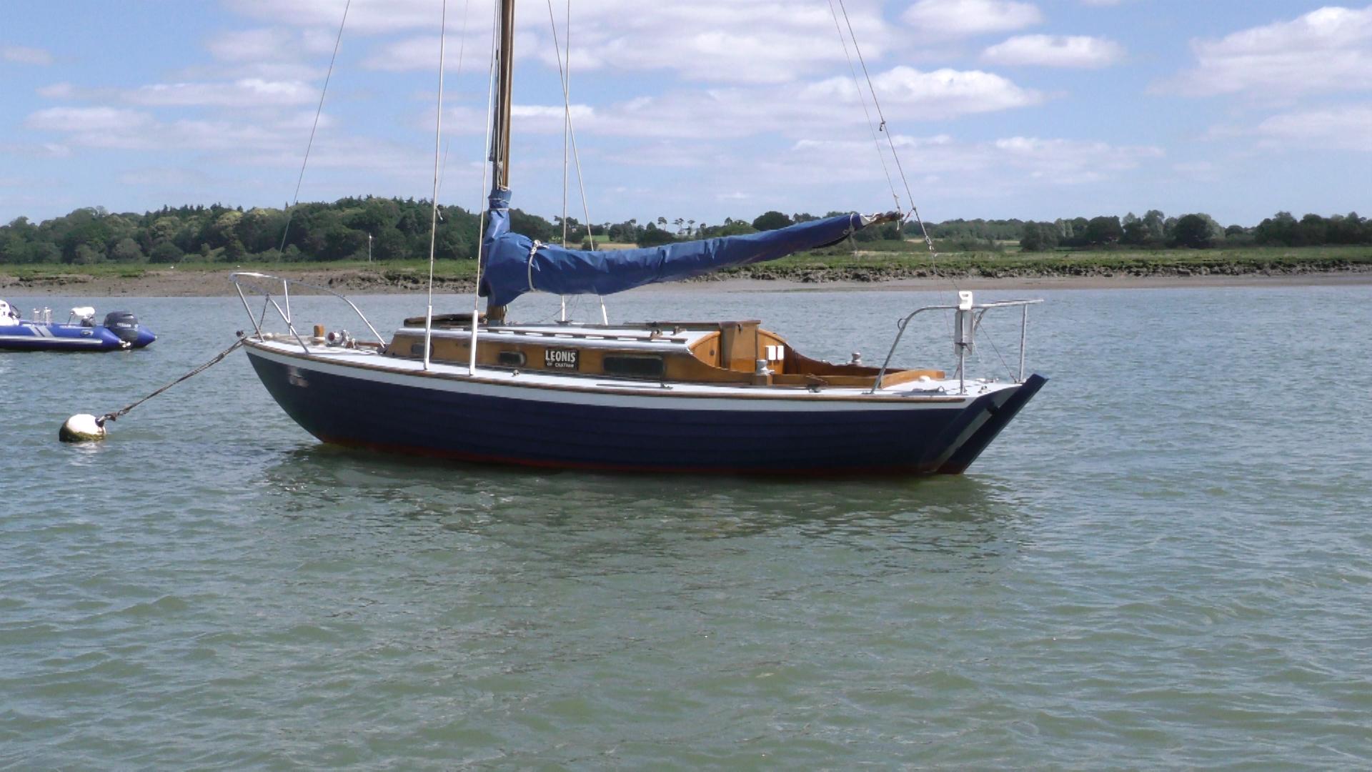 rowing_Still017
