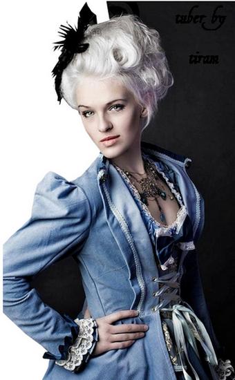 lady_baroque_tiram_79