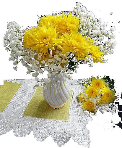 tubes_fleurs_tiram_888