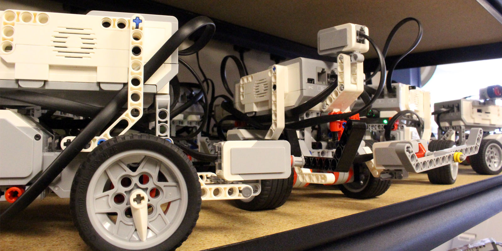 Latest Projects Based On Stepper Motor Electronics Electrical Mini Steeper Control Using 2 Land Survey Robot