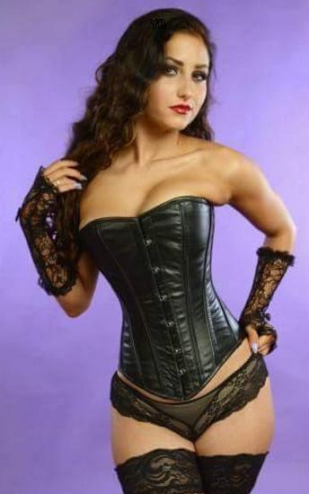 corset_femmes_tiram_281