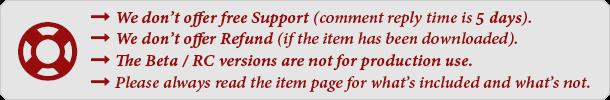 Word-Wallet: WooCommerce Wallet Plugin - 4