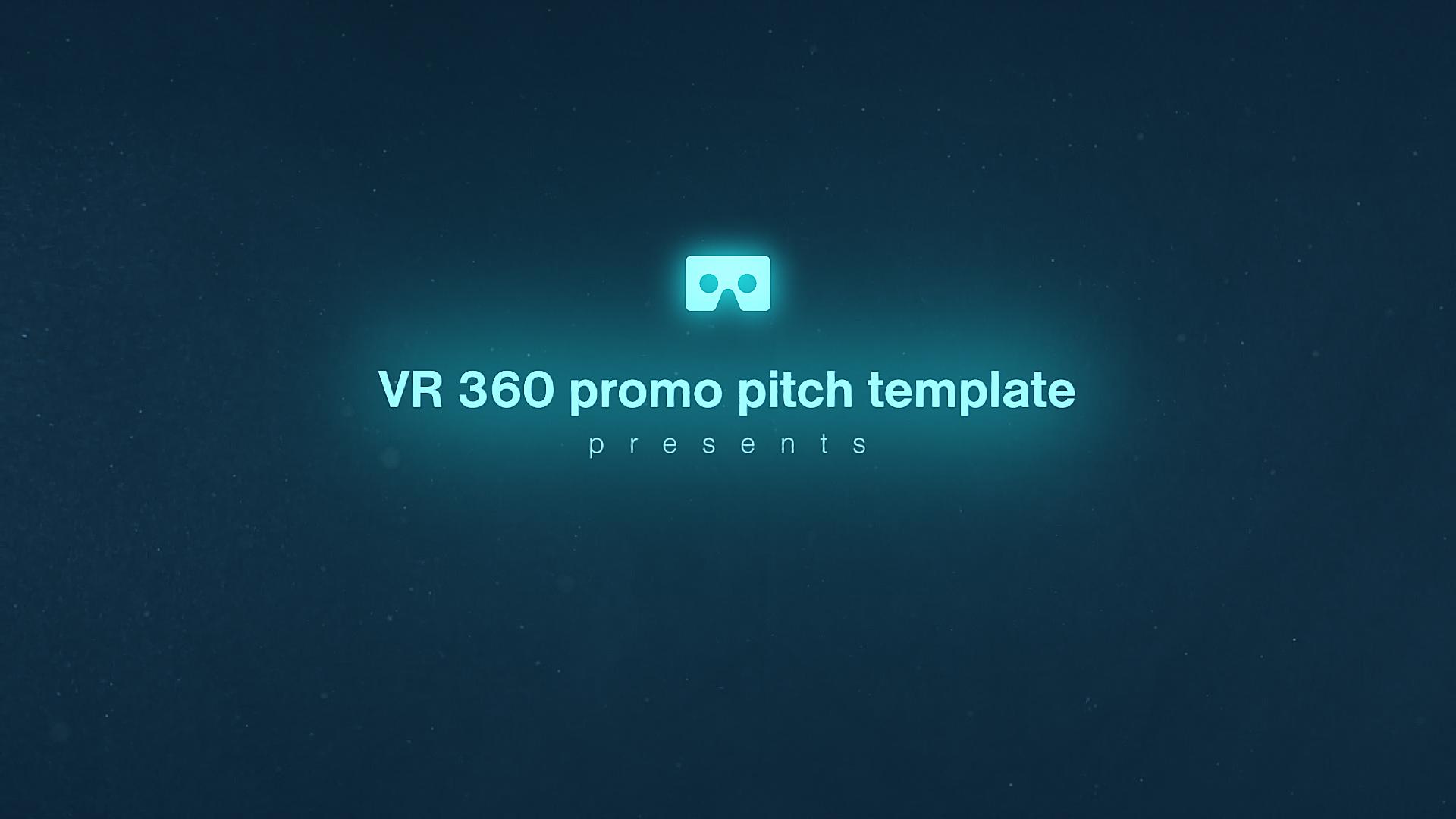 VR_360_Promo_Pitch_1080p_00201