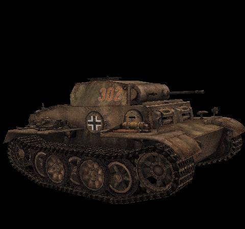 https://image.ibb.co/hzcRn5/Tanks_2017_05_25_14_46_08_98_zpsa1ke49vt.jpg