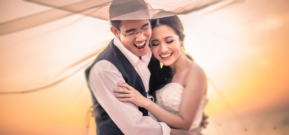 pre_wedding_72