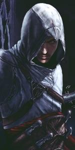 Avatares - Agenor 4