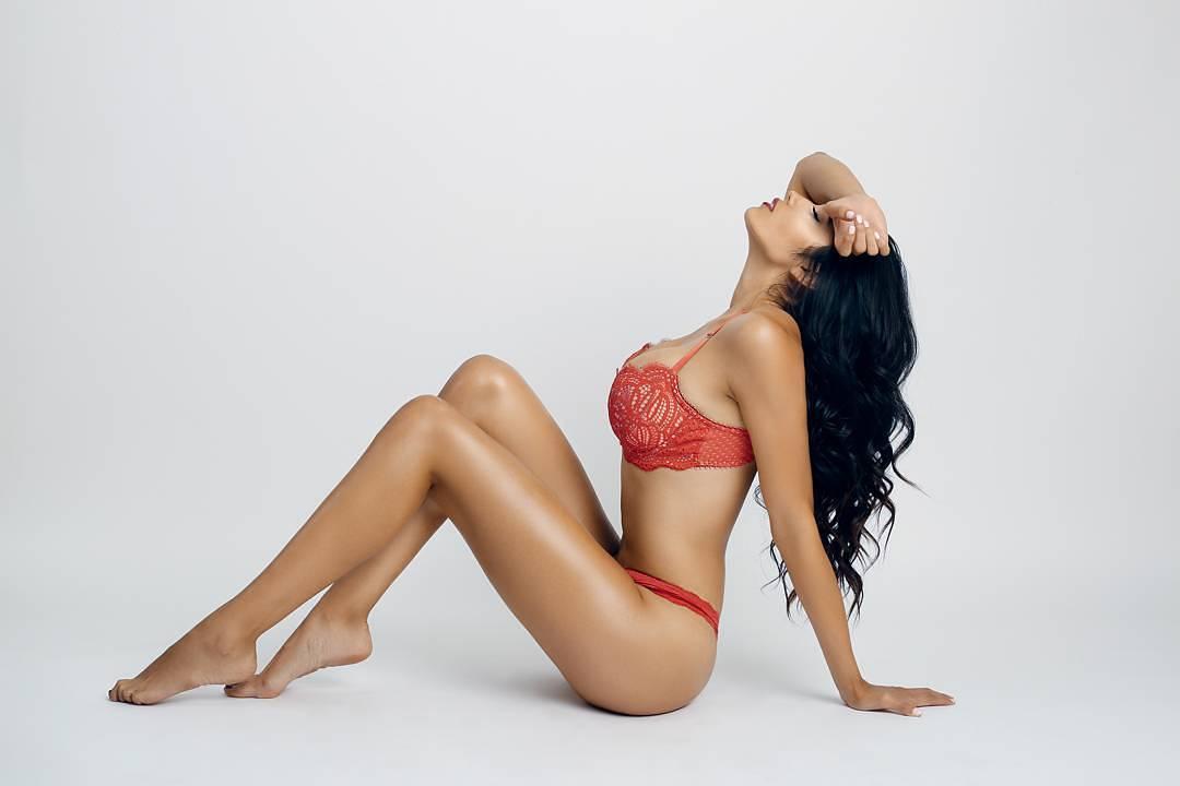 Diana Vazquez Bio Fitness Models Biography